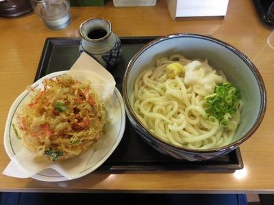 ナカジーうどん2.JPG