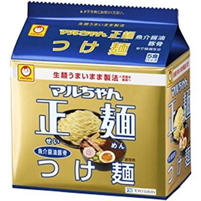マルちゃん正麺 つけ麺.png