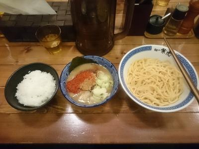 兼虎つけ麺.JPG
