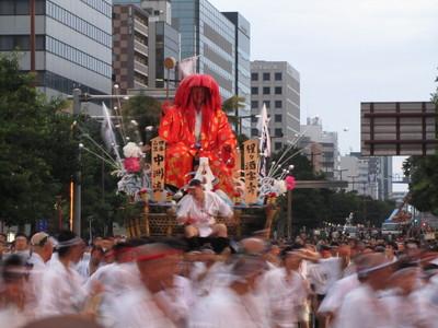 博多祇園山笠1.JPG