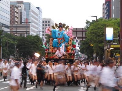 博多祇園山笠2.JPG