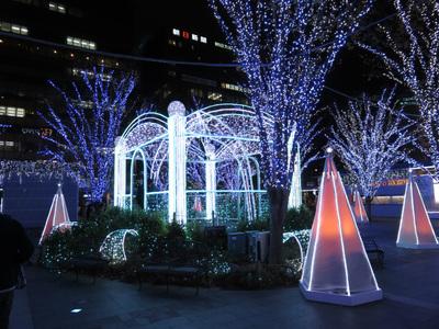 博多駅10.jpg