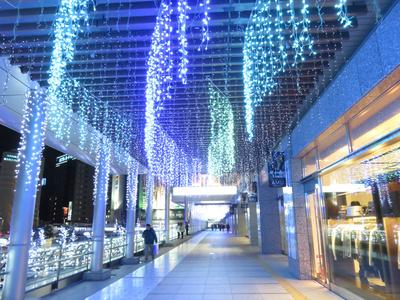 博多駅12.jpg