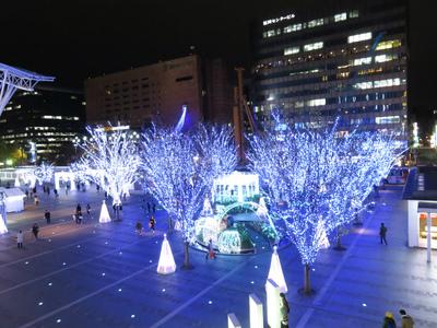 博多駅14.jpg