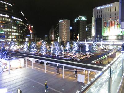 博多駅15.jpg