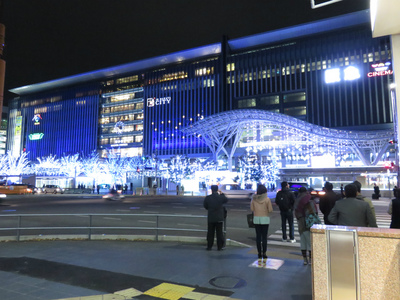 博多駅3.jpg