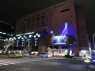 博多駅4.jpg