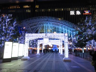 博多駅5.jpg