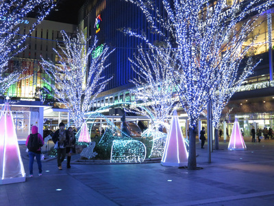 博多駅9.jpg