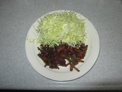 味付き牛肉1.JPG