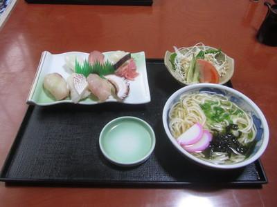 寿司定食.JPG