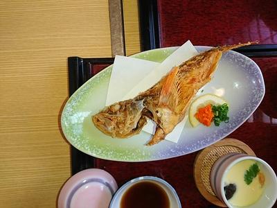 寿司御膳2.JPG