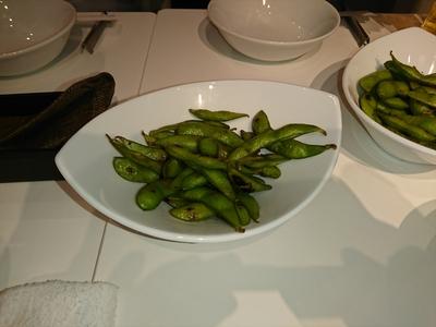 焼き蒸し枝豆.JPG