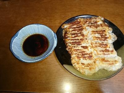 焼き餃子.JPG
