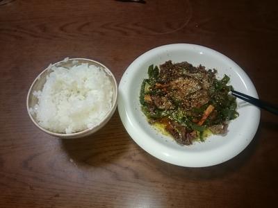 豚肉野菜炒め.JPG