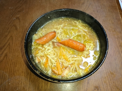 野菜スープ味噌ラーメン.JPG