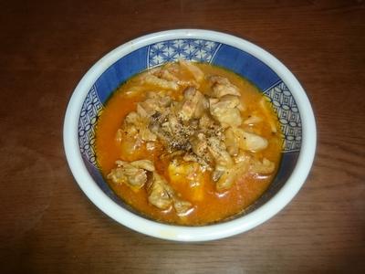 鶏トマト煮.JPG