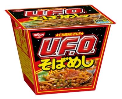 UFOそばめし.jpg