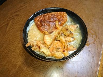 具だくさん煮麺.JPG
