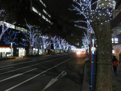 博多駅2.jpg