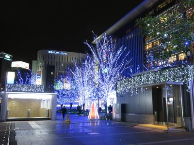 博多駅6.jpg