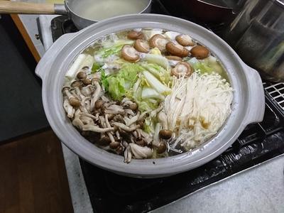 水炊き.JPG