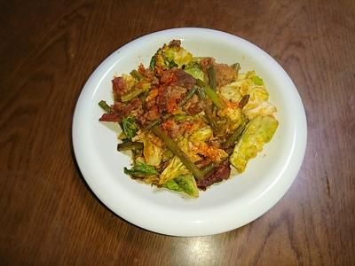 肉野菜炒め.JPG
